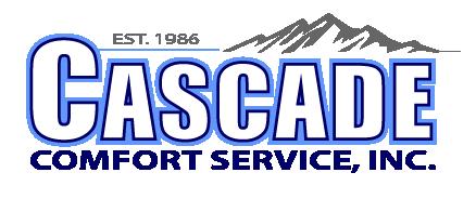 Cascade+Comfort+Logo_v2.0-01+(1)
