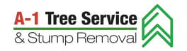 a-1-tree-service-and-stump-removal-logo (1)