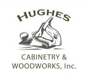 cropped-Hughes-Cabinetry-Woodworks-Logo-2-scaled-3-182x162