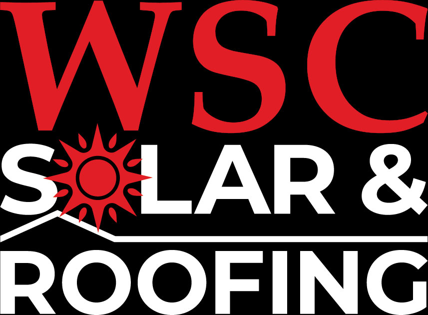 wsc-solar-and-roofing-logo